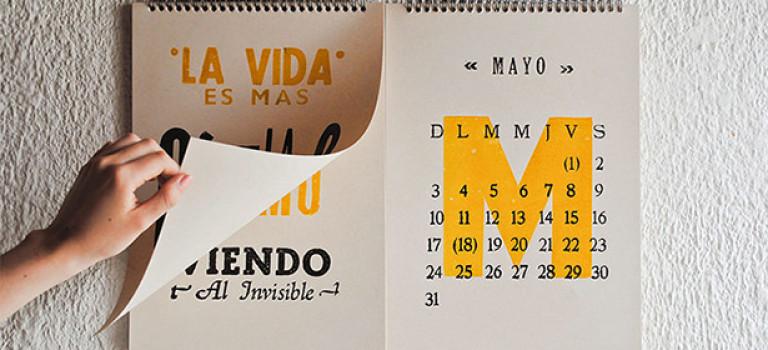 Печать календарей Севастополь