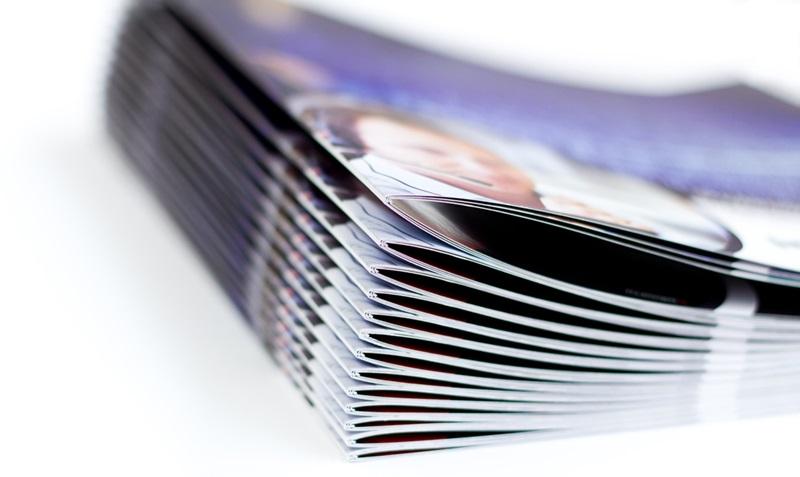Цифровая печать в Севастополе недорого